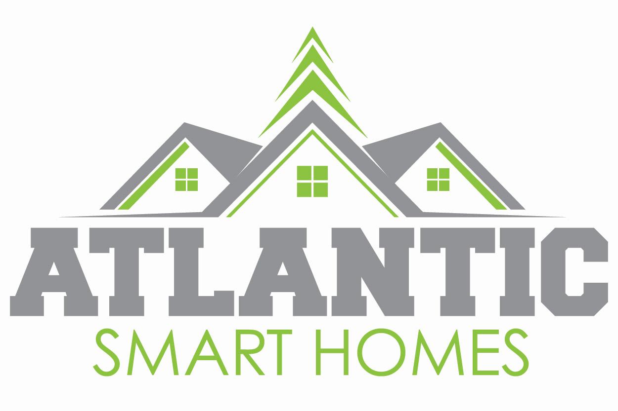 Atlantic Smart Homes