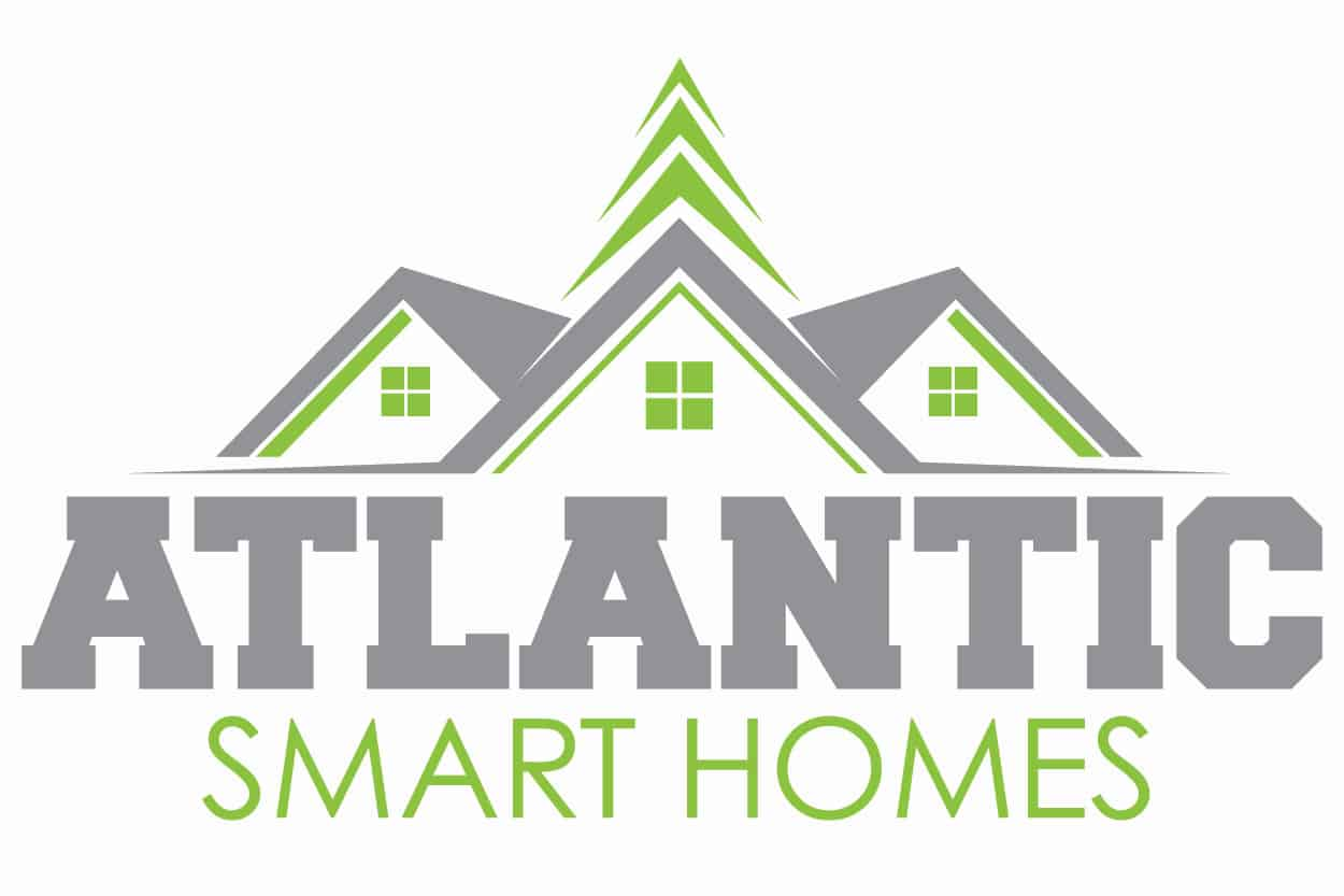 New Brunswick #1 Home Security System | Atlantic Smart Home
